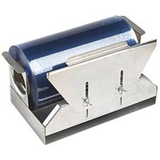 "Lake Mfg. 5280-18 Mile-of-Film 18"" Foodservice Film Dispenser"