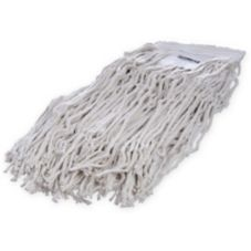Carlisle® 369824B00 Flo-Pac® Cut-End Large Mop Head