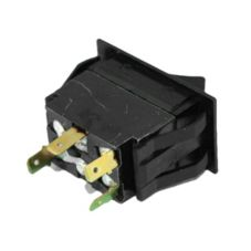 Hamilton Beach 990043100 Speed Switch For HMD200/HMD400