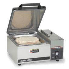 NEMCO® 6600 Super Shot Countertop Steamer