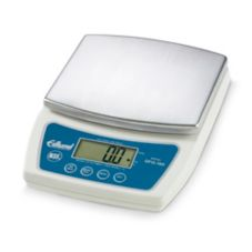 Edlund DFG-160 Digital 10 Lb Portion Control Scale