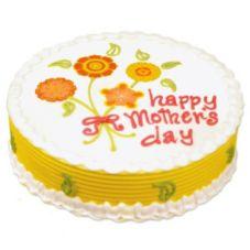 Lucks 47040 Edible Image® Bright Flower Embellishments - 144 / BX