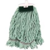 Kay Chemical 89990067 Green Grease-Beater™ Mop Head