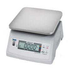 Yamato PPC-200WZ-20 Digital 20 Pound Portion Control Scale