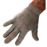 Victorinox 81702 Small ForschShield Saf-T-Gard Wire Mesh Cut Glove