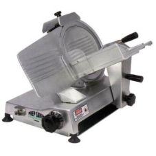 """Univex 4510 PrepSaver™ 10"""" Slicer"""