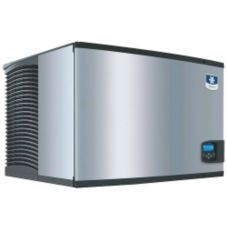 Manitowoc IY-0606A Cube Style Air Cooled Self Ice Maker