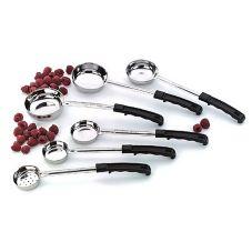 4 Oz. Portion Control Spoon