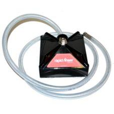 Blendtec® 900059 Black Rapid Rinser Washer