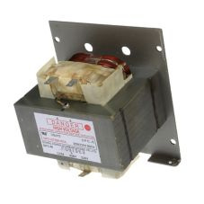 Amana® 59001626 Transformer Replacement Part