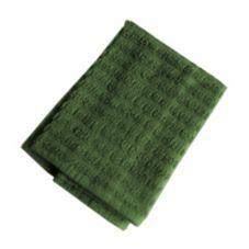 "Ritz® 22930 Royale 12"" x 13.75"" Cactus Dish Cloth"