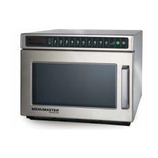 Menumaster® 2100 Watt Commercial Microwave