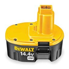 Dewalt DC9091 14.4V Replacement Battery