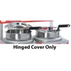 NEMCO 46943 7 Qt. Soup Warmer Hinge Cover