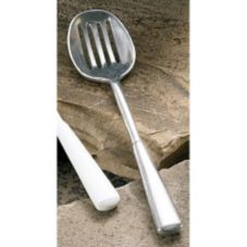 "Bon Chef 10-3/4"" Serving Spoon"