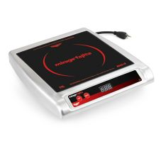 Vollrath® 59500F Induction Mirage® Fajita Skillet Heater
