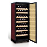 Eurodib WC001CW Reach-In Wine Refrigerator