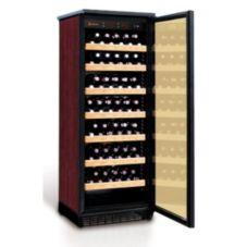 Eurodib Reach-In Wine Refrigerator