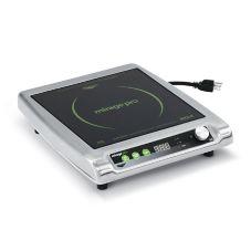 """Vollrath 59500P Mirage® 14"""" Countertop Pro Induction Range"""