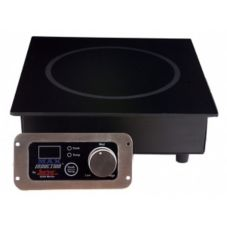 Spring USA® SM-181R MAX Induction® 1800 Watt Built-In Range