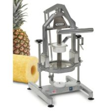 "NEMCO® 55775-1 4"" Easy Pineapple Corer"