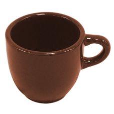 H.F. Coors 1852 10 Oz. Cinnamon Admirals Coffee Mug - 36 / CS