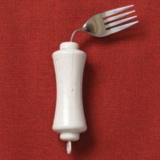 Maddak F746190000 Ubend Adaptive Utensil Fork