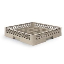 Vollrath® 35471-1 Traex® Divider Rack