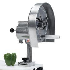 """NEMCO® 55200AN-6 Easy Slicer™ 3/16"""" Fixed Cut Slicer"""