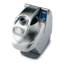 Electrolux 220 Volt Food Processor