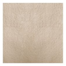 "Hoffmaster® 125086 Linen-Like Natural 16"" Napkin - 1000 / CS"