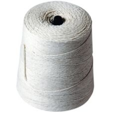 San Jamar® BT30 1625 Ft. 30-Ply Butcher's Trussing Twine