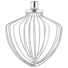 KitchenAid® KSMC7QEW Wire Whip for 7 Qt. Mixer