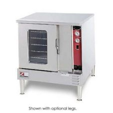 Southbend EH-10SC 240V 1/2 Size Convection Oven