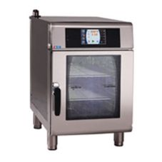 Alto-Shaam 4-10ESI Electric CombiTherm Countertop Express™ Oven
