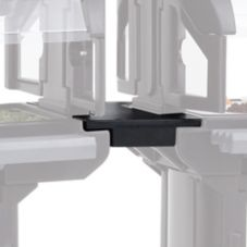 Cambro® Connector for Versa Food Bar