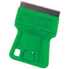 "Unger® STMIN 1.5"" Mini Scraper"