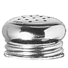 Libbey® 96091 Lid for Salt & Pepper Shaker - 24 / BG