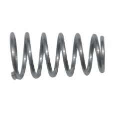 BUNN® Faucet Spring for ThermoFresh® Servers