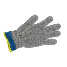 Tucker Safety 135641 Whizard LN 10 Small Cut-Resistant Glove