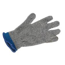 Wells Lamont Medium LN10 Safety Glove