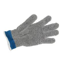 Tucker Safety 135643 Whizard LN 10 Large Cut-Resistant Glove