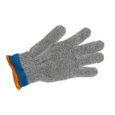 Wells Lamont X-Large LN10 Safety Glove
