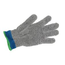 Wells Lamont 135640 Whizard LN 10 X-Small Cut-Resistant Glove