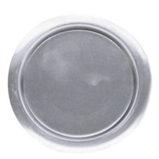 "American Metalcraft 6"" Pan Cover"