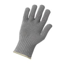 Wells Lamont Grey X-Large Liner II Glove