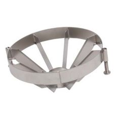 NEMCO® 490-8 8 Section Blade Assembly With Corer