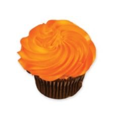 Lucks™ 12480 Food Decorating Orange Shimmer Airbrush Color