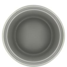 Panasonic AQE50A261 Teflon Insert for 23 Cup Rice Cooker