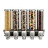 Rosseto® EZ527 EZ-Serv® 5W Dispenser